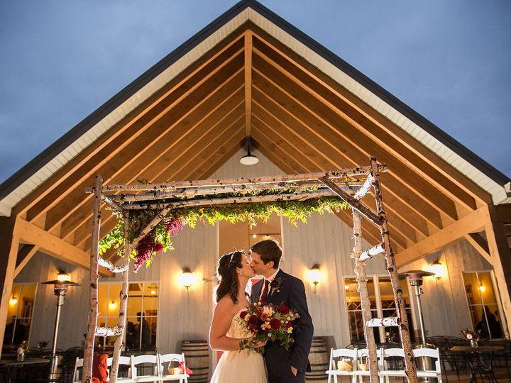 Tmx Hickok 102718 0583 51 190957 1569882188 Baltimore, MD wedding planner