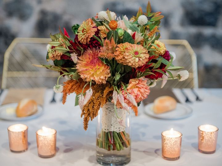 Tmx Jess And Tom Wedding 536 51 190957 1570223190 Baltimore, MD wedding planner