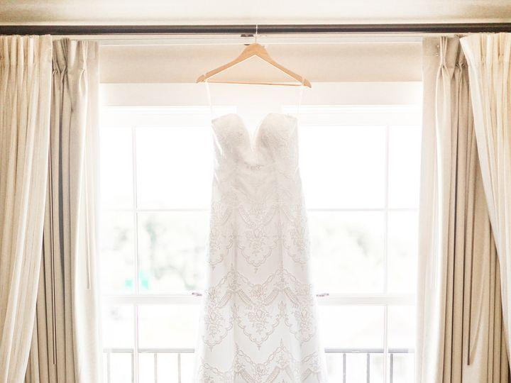 Tmx Lebano 01 51 190957 1569894087 Baltimore, MD wedding planner