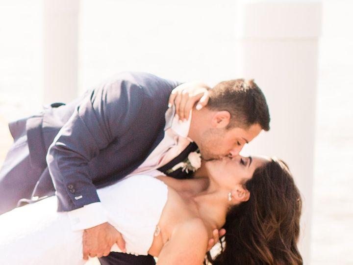 Tmx Lebano 151 51 190957 1569894087 Baltimore, MD wedding planner