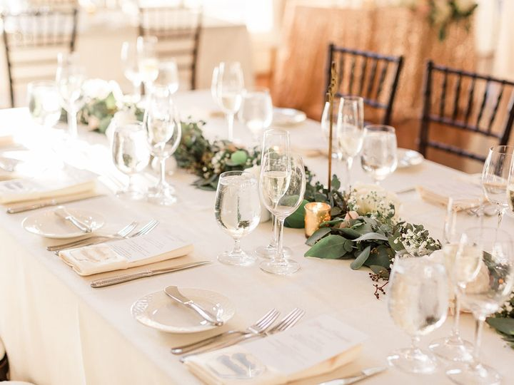 Tmx Lebano 307 51 190957 1569882185 Baltimore, MD wedding planner