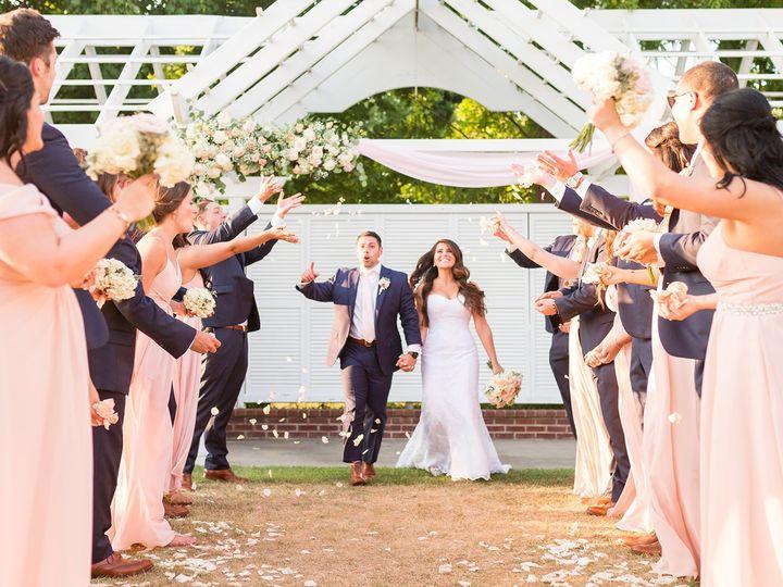 Tmx Lebano 322 51 190957 1569882182 Baltimore, MD wedding planner