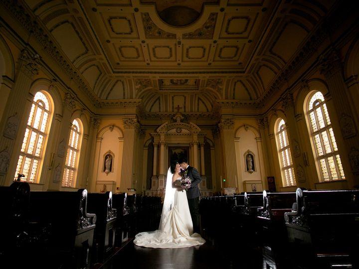 Tmx Ss Carmela Patrick Hd 0060 51 190957 1570222878 Baltimore, MD wedding planner