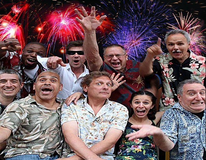 1ab9504a49c9aedd FireworksWP