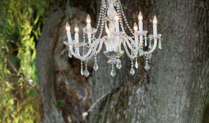 weddingchaplain.com