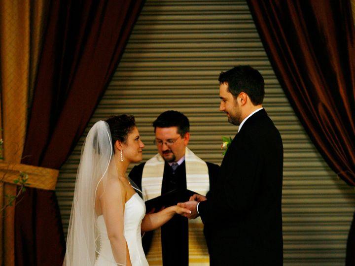 Tmx 1464101547009 0523 Louisville, Ohio wedding officiant