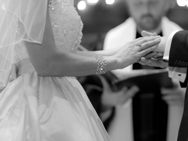 Tmx 1464224077166 Dgp1520 Louisville, Ohio wedding officiant