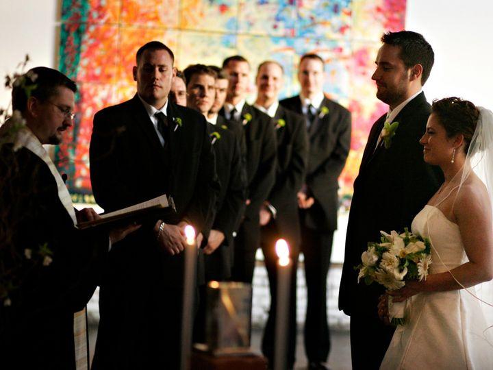 Tmx 1464224158521 0515 Louisville, Ohio wedding officiant