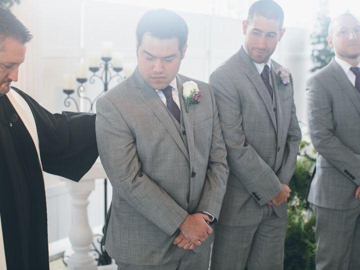 Tmx 1464224231286 Ceremony Bf039 Louisville, Ohio wedding officiant