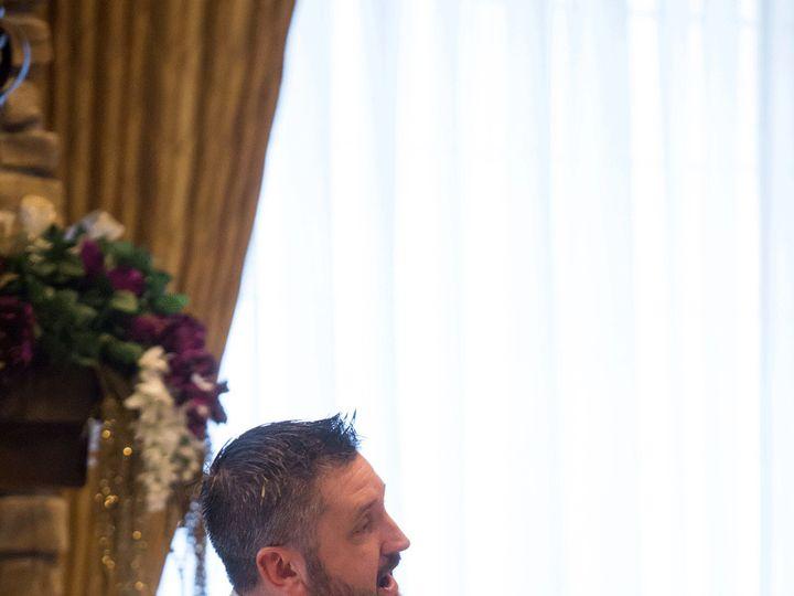 Tmx 1464225189173 279wedding Louisville, Ohio wedding officiant