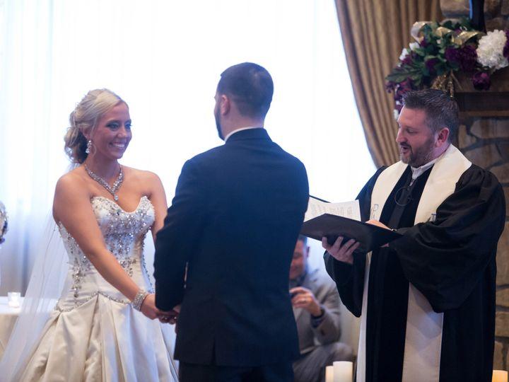 Tmx 1464225193993 304wedding Louisville, Ohio wedding officiant