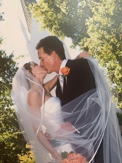 wedding 51 2031957 162187411747627