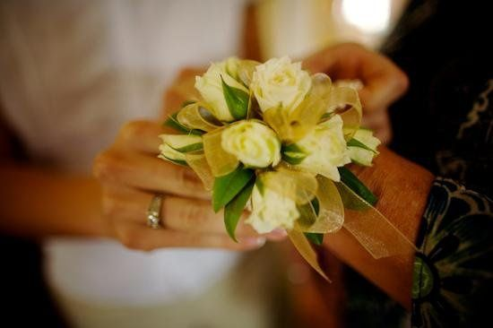 weddingphotos2000 01 0117322