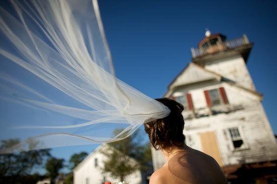weddingphotos2000 01 0117335