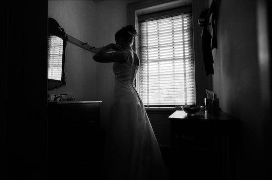 weddingphotos2003 09 0617420