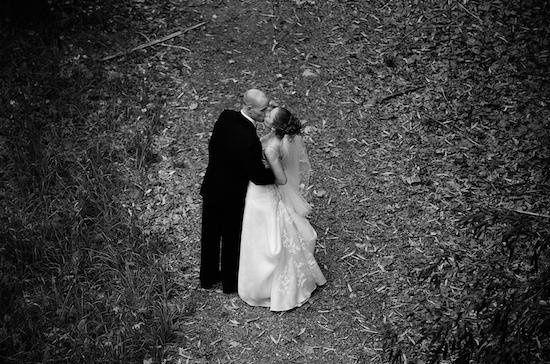 weddingphotos2003 09 0617418