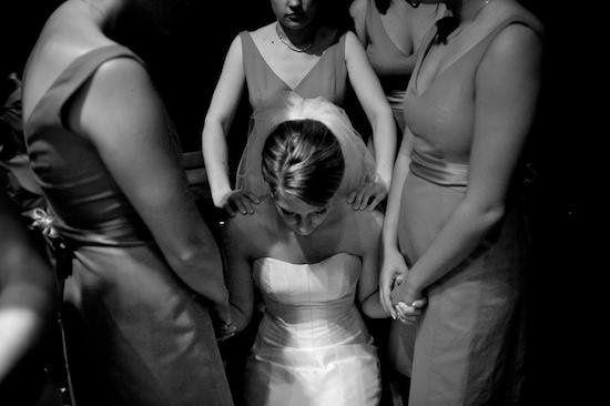 weddingphotos2008 05 2417385