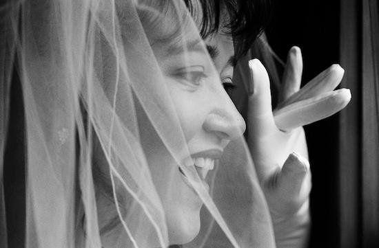 weddingphotos2009 02 2117353
