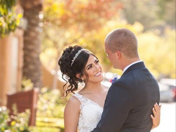 Tmx 360fd696 F91f 4844 A155 76a0ce9ca63aremote1c070a22e8f0c31fe4de8ca222e9fc5b6c379c0c 1 Original 51 1431957 158743821243477 La Verne, CA wedding beauty
