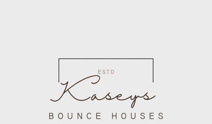 Kaseys Bounce Houses 1