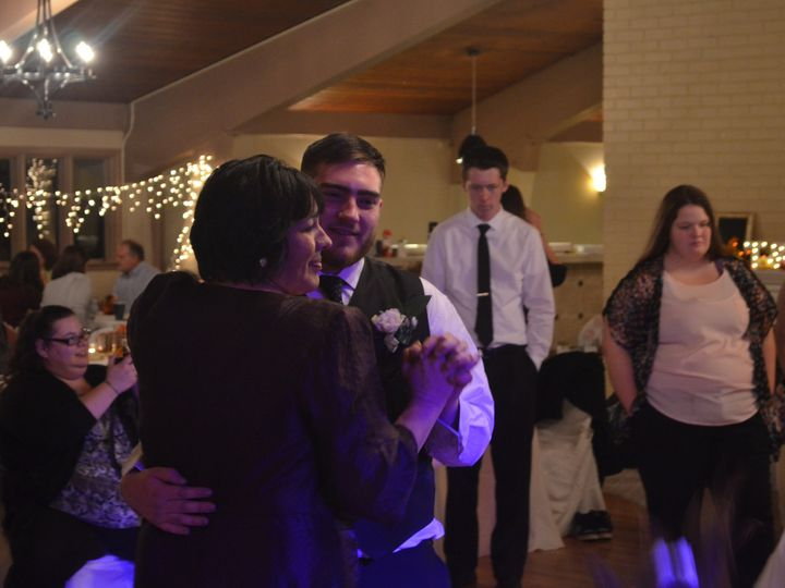 Tmx 1487638734700 Dsc0094 Jamesville wedding dj