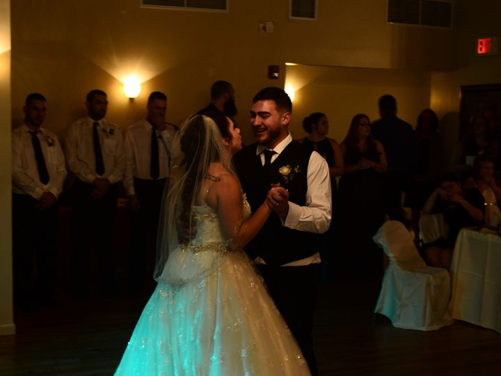 Tmx 1496598829026 Dsc0045 Jamesville wedding dj