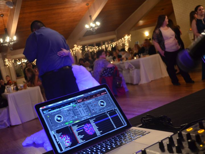 Tmx 1496598874305 Dsc0076 Jamesville wedding dj