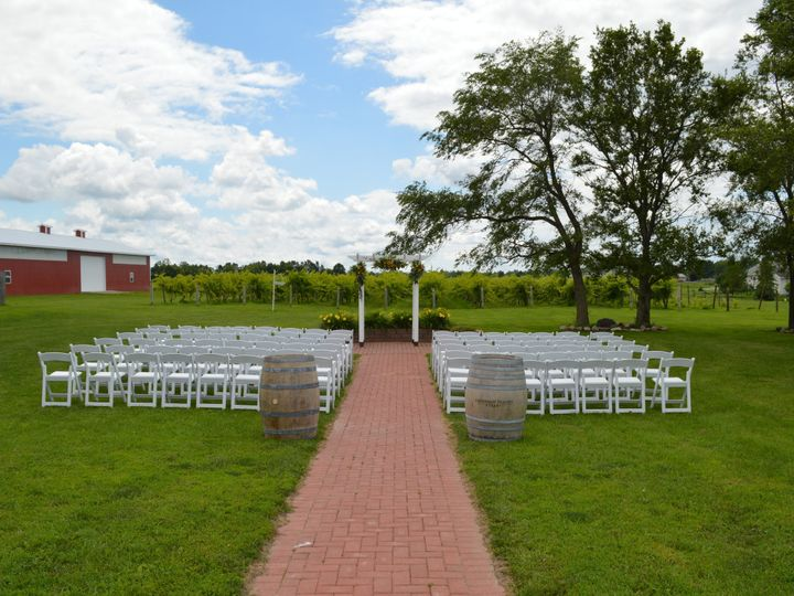 Tmx 1500590002637 Dsc0008 Jamesville wedding dj