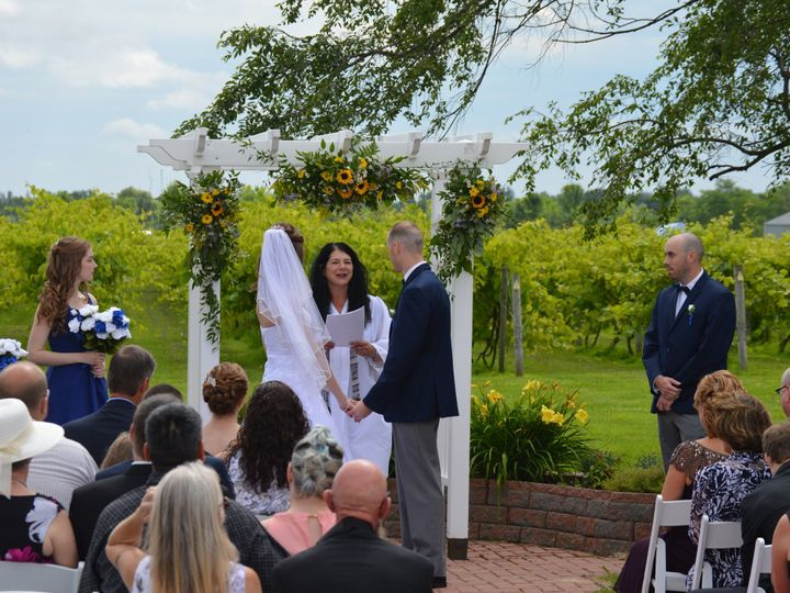 Tmx 1500590096934 Dsc0030 Jamesville, New York wedding dj