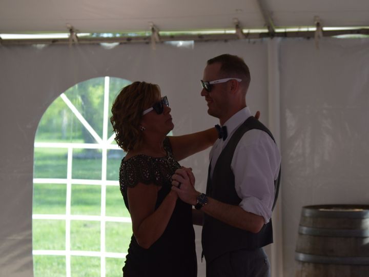 Tmx 1500590272461 Dsc0126 Jamesville, New York wedding dj