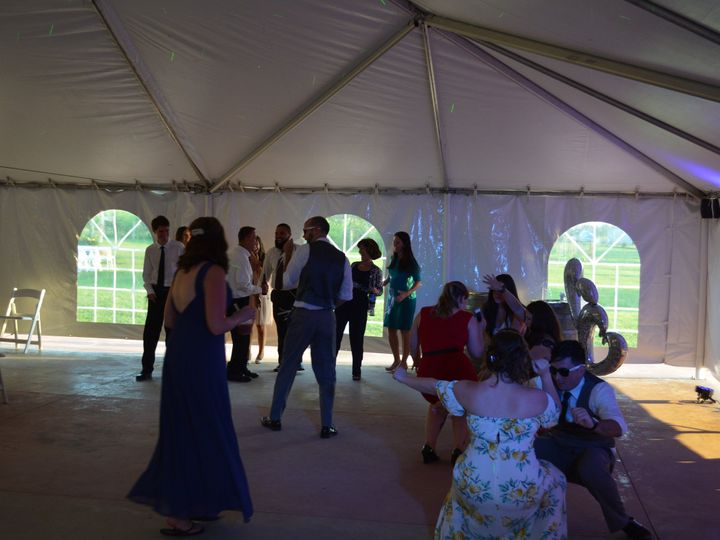 Tmx 1500590461872 Dsc0252 Jamesville wedding dj