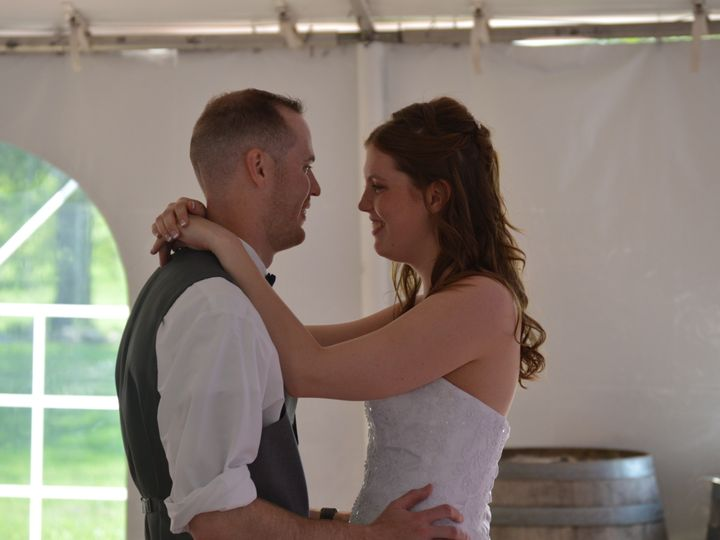 Tmx 1500590657172 Dsc0119 Jamesville, New York wedding dj