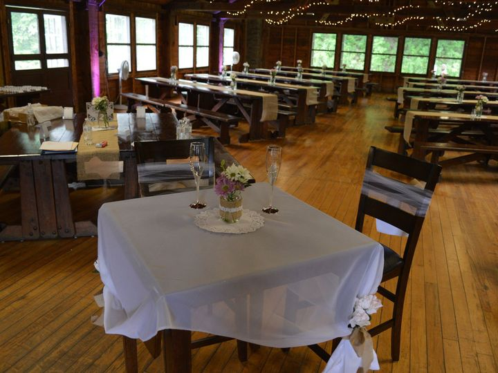 Tmx 1500813529664 Dsc0067 Jamesville wedding dj
