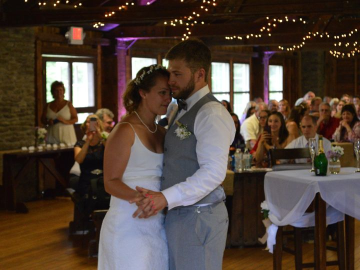 Tmx 1500813764553 Dsc0091 Jamesville wedding dj