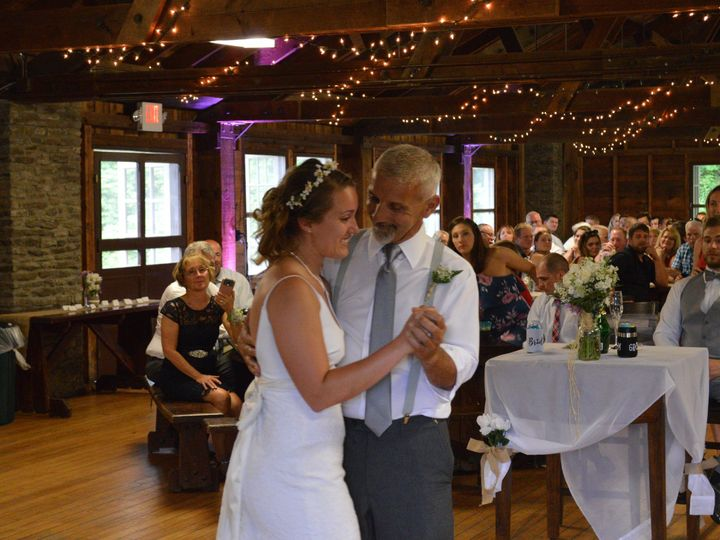 Tmx 1500813871893 Dsc0095 Jamesville, New York wedding dj