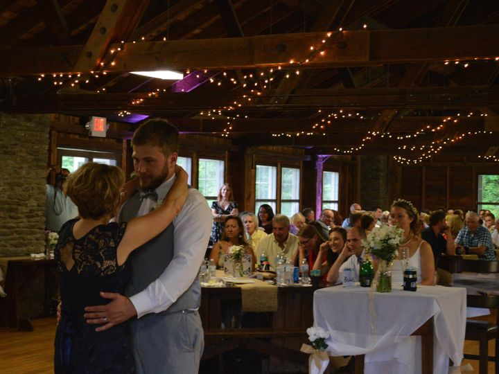 Tmx 1500813938331 Dsc0102 Jamesville, New York wedding dj