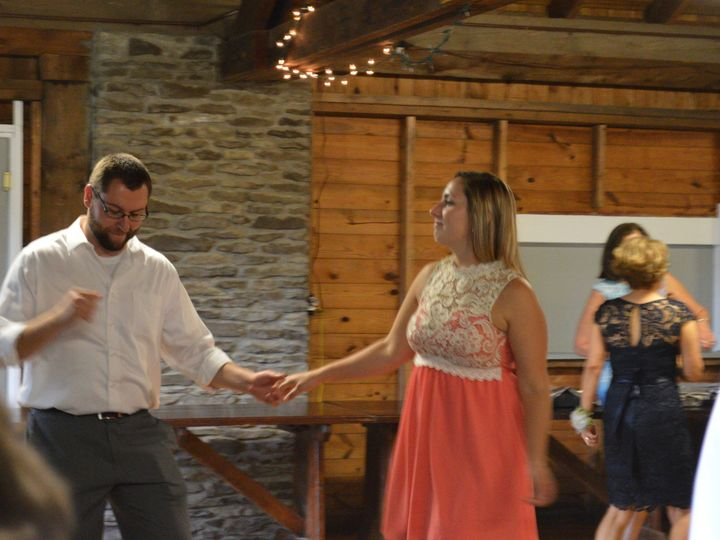 Tmx 1500814034940 Dsc0114 Jamesville wedding dj
