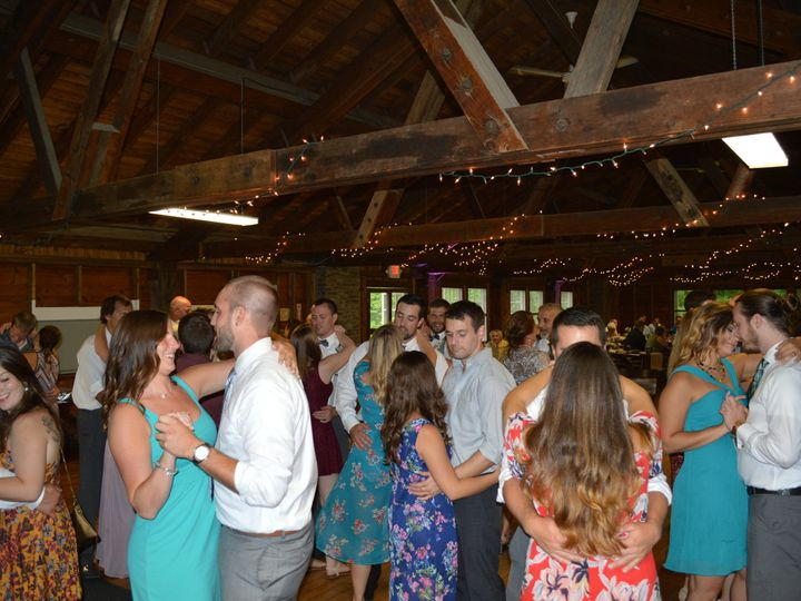 Tmx 1500814151902 Dsc0106 Jamesville wedding dj