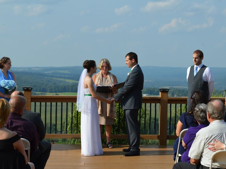 Tmx 1503356654167 Dsc0039 Jamesville, New York wedding dj