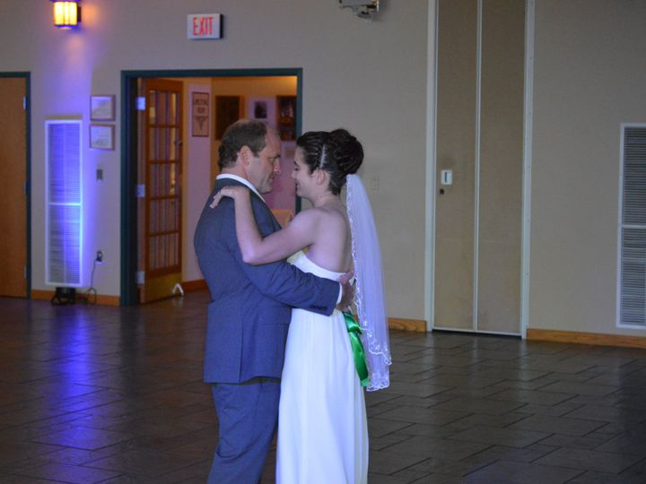 Tmx 1503357165803 Dsc0147 Jamesville wedding dj