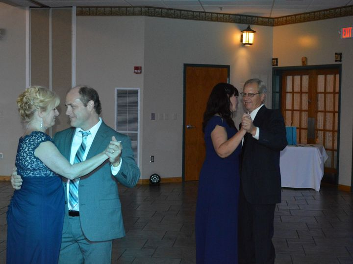Tmx 1503357235135 Dsc0155 Jamesville wedding dj