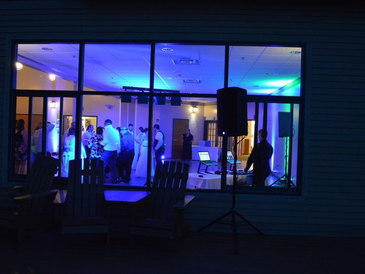Tmx 1503357459406 Dsc0201 Jamesville wedding dj