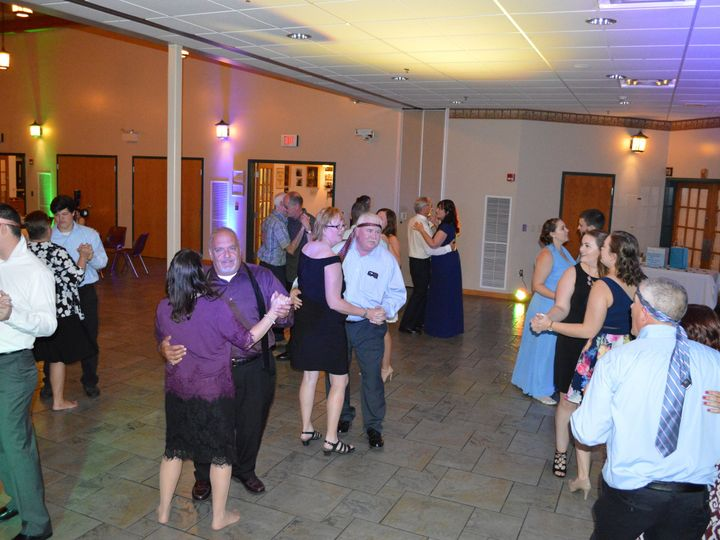 Tmx 1503357513746 Dsc0212 Jamesville wedding dj