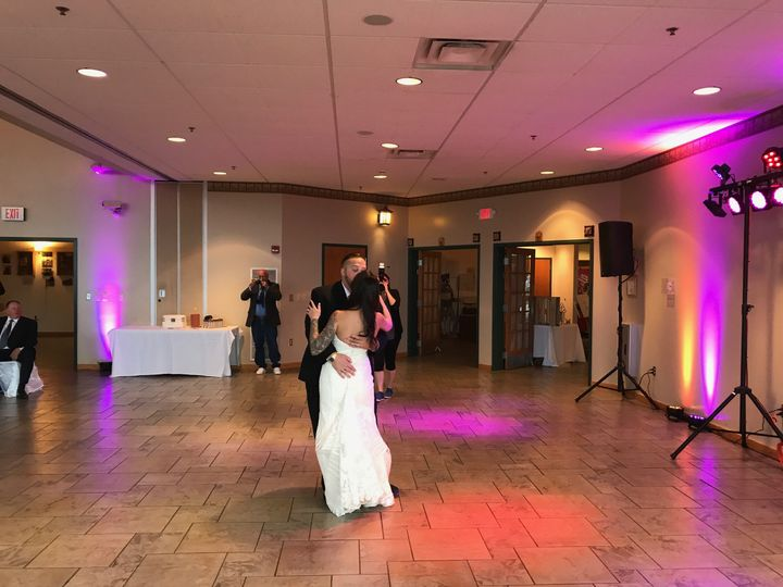 Tmx 1505091712592 Img3181 Jamesville wedding dj