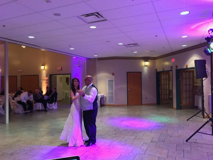Tmx 1505677558091 Img3190 Jamesville wedding dj