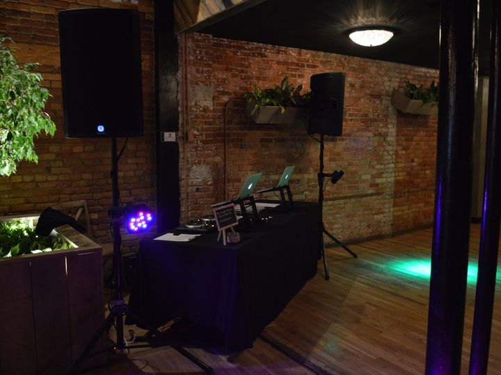 Tmx 1506962104114 Dsc0012 Jamesville wedding dj