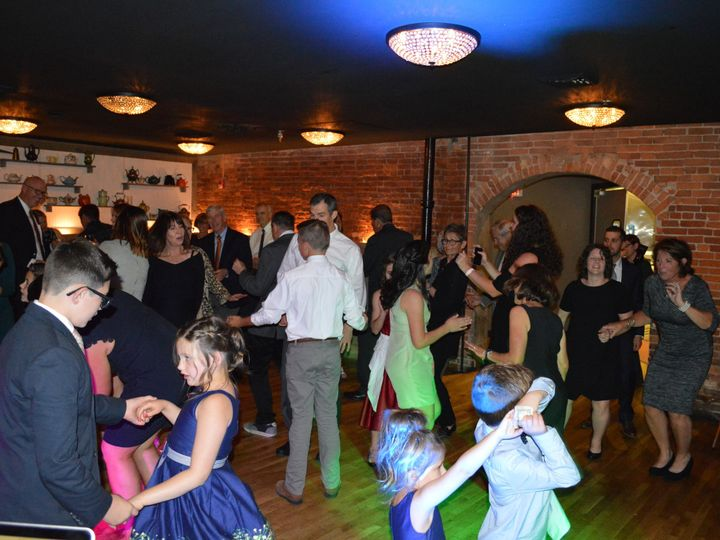 Tmx 1506962676209 Dsc0124 Jamesville, New York wedding dj