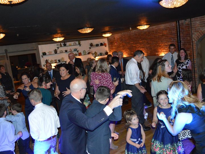 Tmx 1506964299893 Dsc0131 Jamesville wedding dj