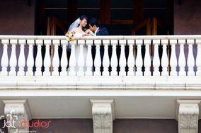 JAT Studios Wedding Photography