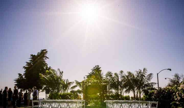 Cape Rey Carlsbad Beach, A Hilton Resort & Spa